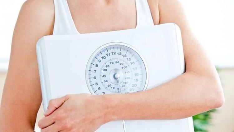 Tüp mide ameliyatı ile kaç kilo verilebilir?
