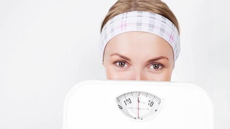 Bu diyet hatalarını sakın yapmayın!