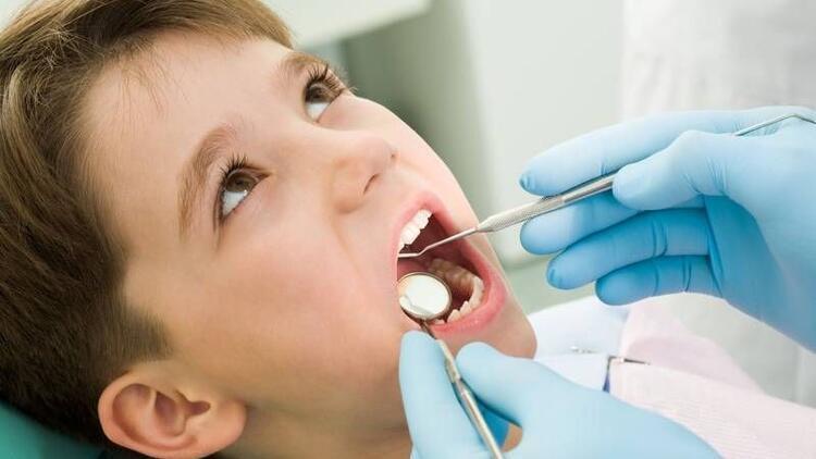Diş çürüğü nedir? Dişler neden çürür?