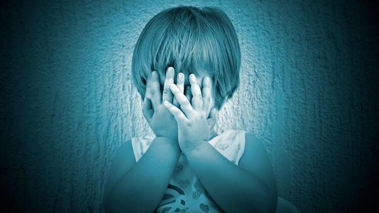 Çocuğunuzun karanlık korkusunu görmezden gelmeyin