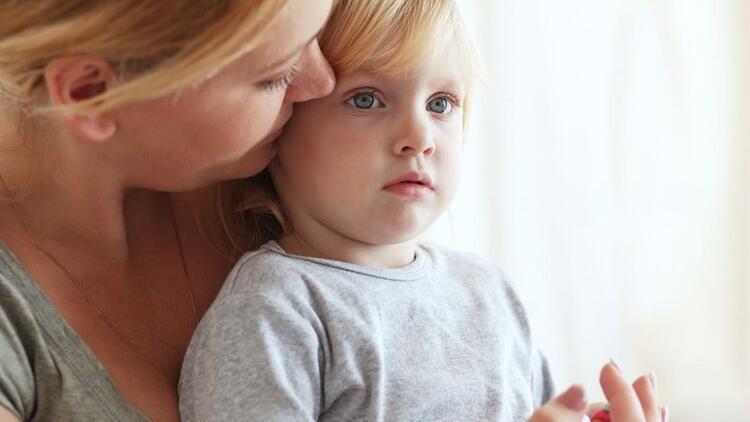 Sünnet çocuklarda travma etkisi yaratabilir