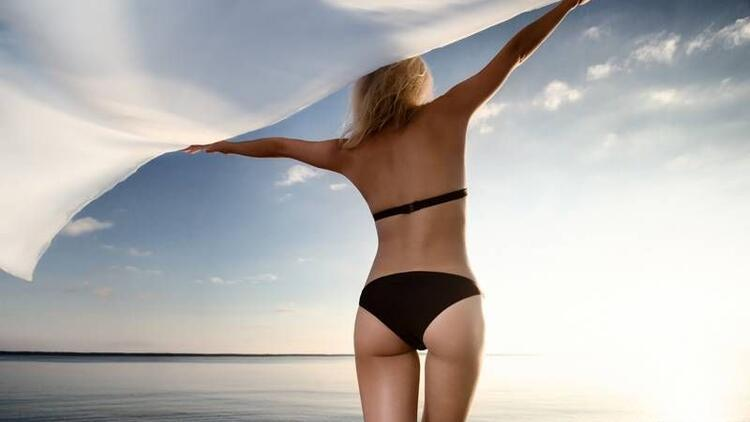 Liposuction tahtını bu yönteme bırakacak