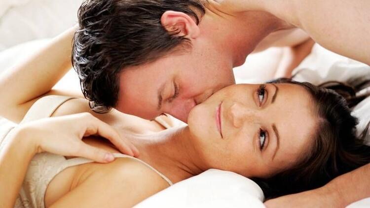 Erkeklerin seks performansını artırmanın 7 yolu