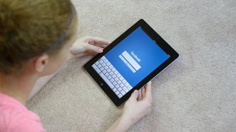10 basit adımda Facebook güvenliğinizi sağlayın