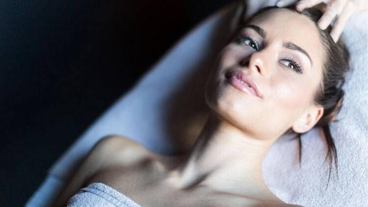 Yıpranmış cildi sonbaharda yenilemenin 3 yolu