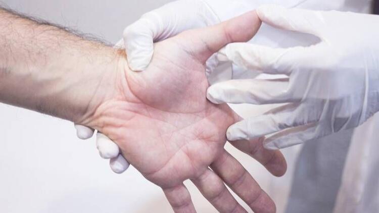 El bileği kırıklarının tedavisi nasıl olur?