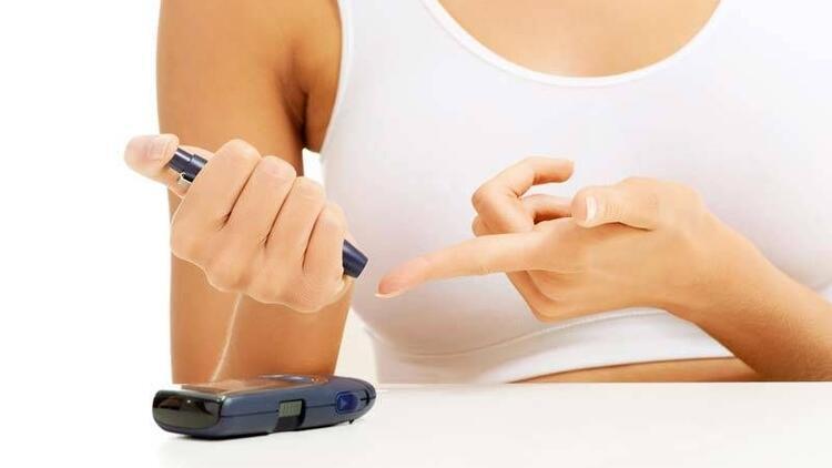 Diyabet, tatilden keyif almaya engel değil!