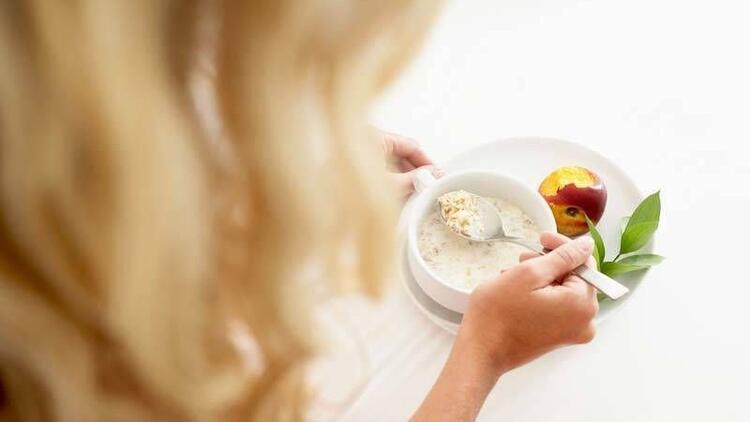 Kilo verdiren 5 kahvaltılık tarif