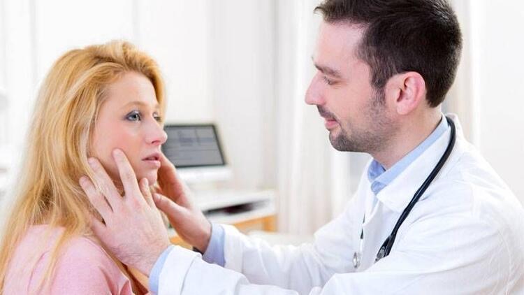 Yüz felci nedir, tedavisi nasıl gerçekleştirilir?