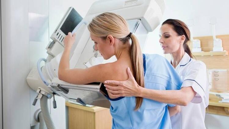 Meme sağlığı merkezlerinde hangi hizmetler verilir?