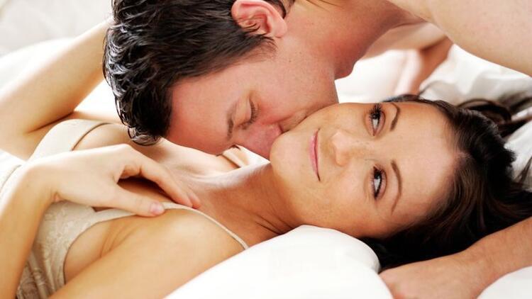 Evlilikte şehvet biterse aşk da biter