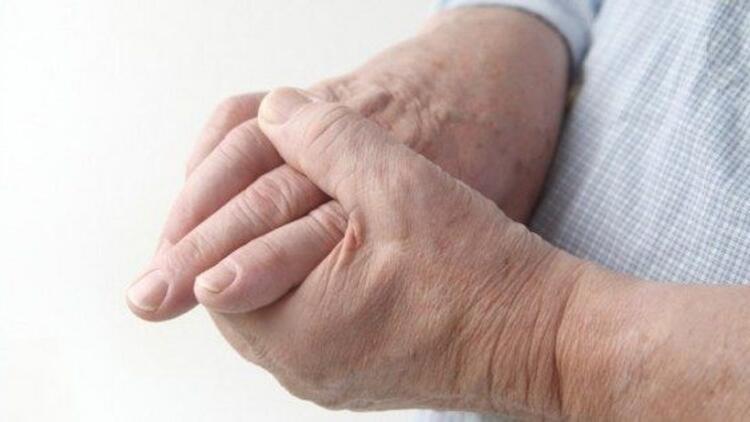 Gut hastaları nasıl beslenmelidir?