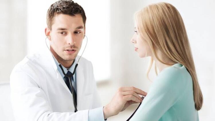 Kalp kapak hastalıkları ve tedavisi