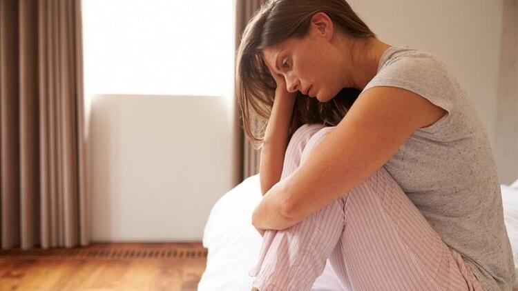 Terkedilme depresyonu nedir?