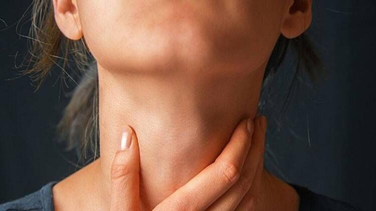 Hipotiroidi kilo artışına sebep olur mu?
