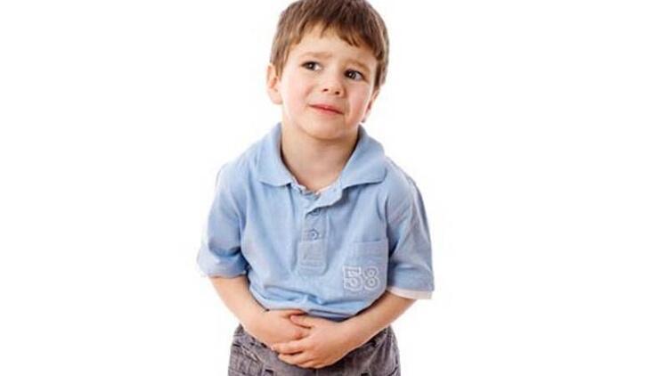 Bebek ve çocuklarda kasık fıtığı nedir?