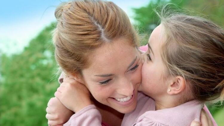 Güzellik anlayışımız annemizden miras