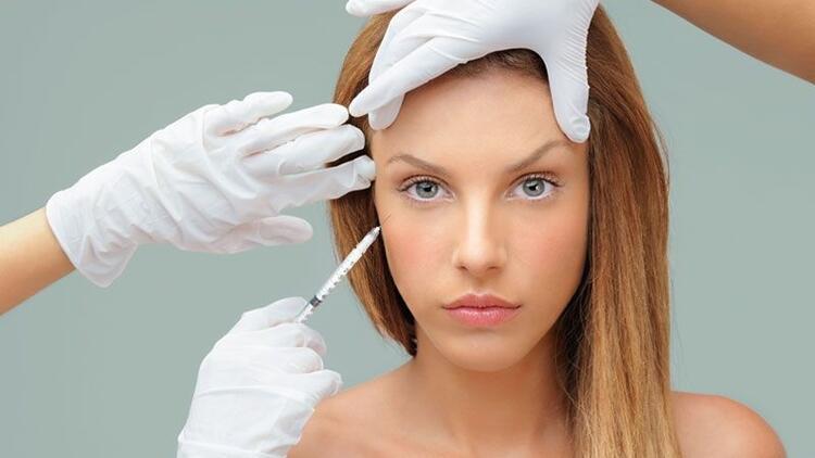 Aynı anda birden fazla estetik ameliyat mümkün mü?