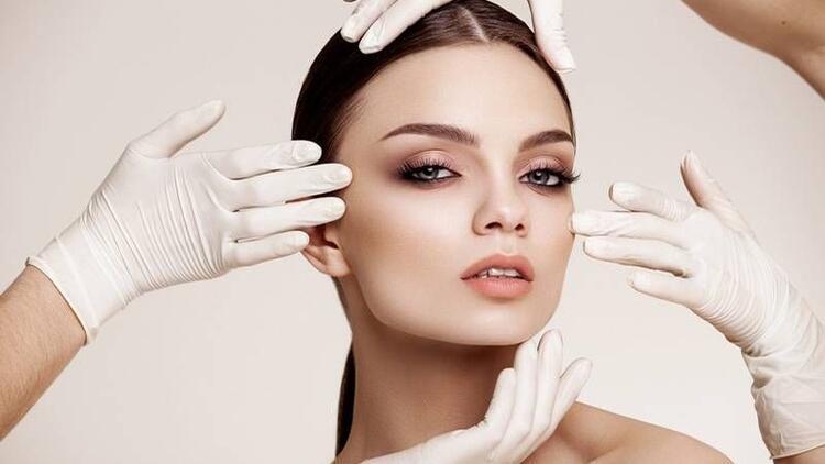 En sık tercih edilen estetik yöntemleri nelerdir?