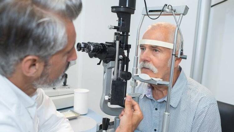 Presbyond tedavisi kimlere uygulanır?