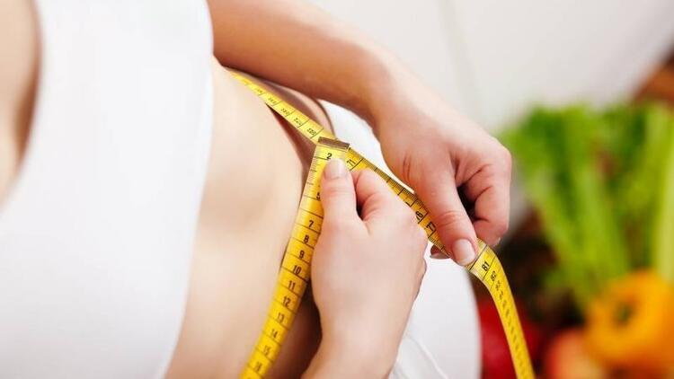 Sağlıklı bir şekilde kilo alma diyeti
