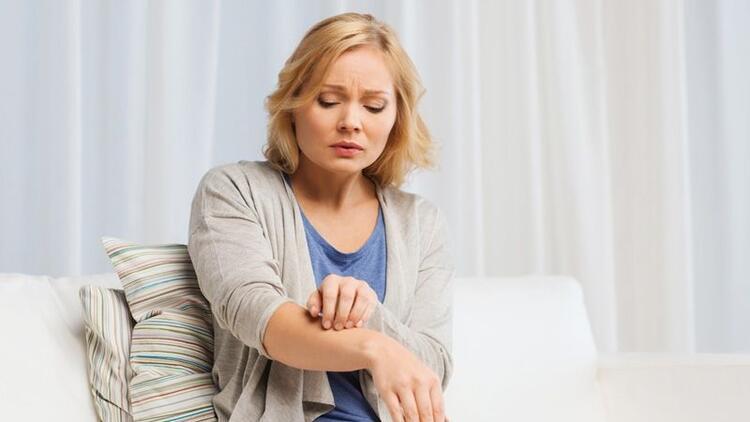 Sedef hastalığının tedavisi