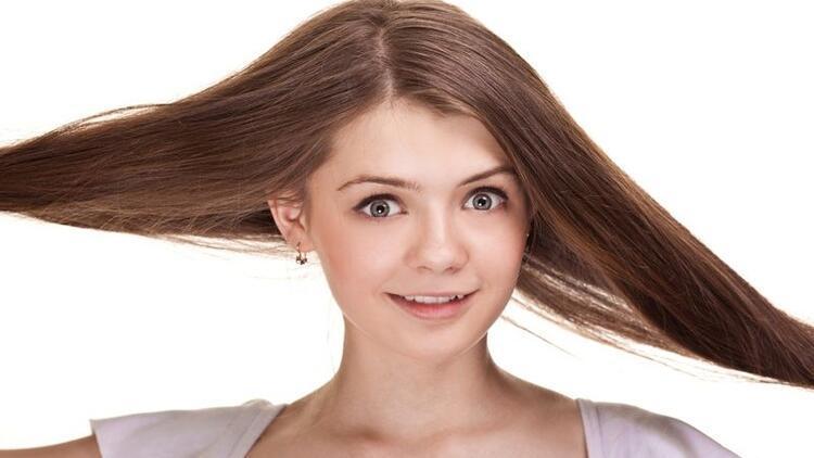 Saç seyrelmesi nedir?