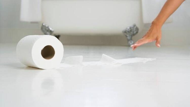 Günde 8'den fazla tuvalete gidiyorsanız dikkat!