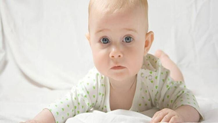 Bebek ve çocuklarda böbrek üstü bezi tümörü nedir?