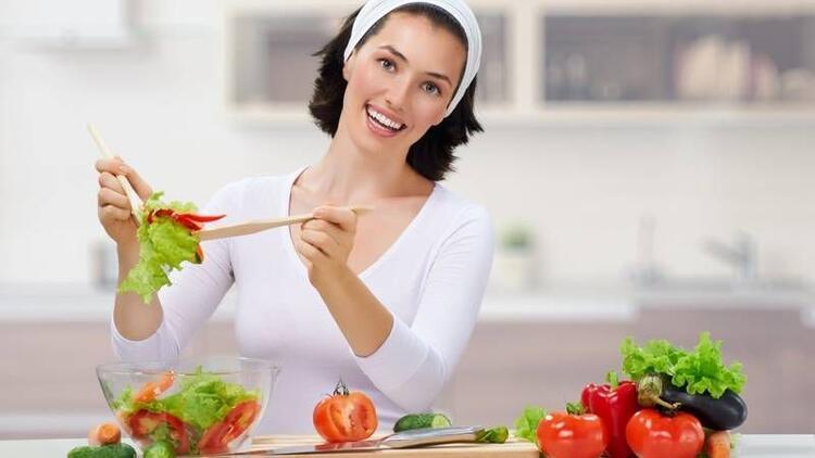 Gut hastaları nasıl diyet yapmalıdır?