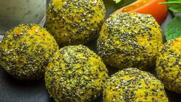Süper besin chia tohumu nelere faydalı?