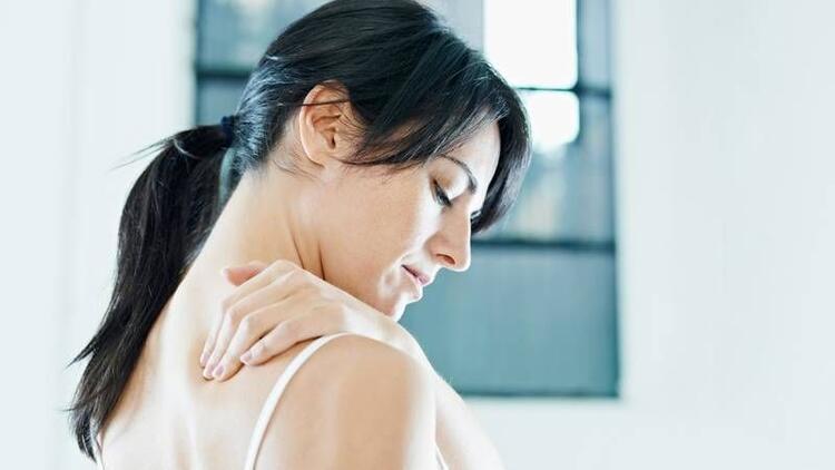 Fibromiyalji nedir? Fibramiyalji belirtileri-tedavisi