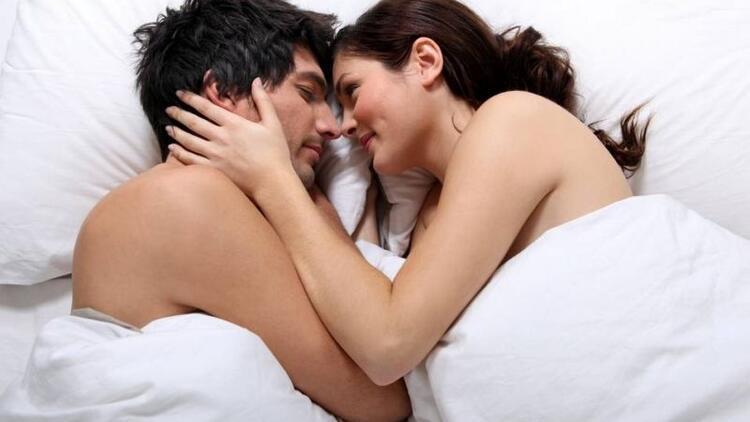Doğum sonrası cinsel ilişkiye ne zaman başlanabilir?