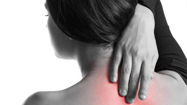 Ağrı çeşitleri ve ağrı tedavileri