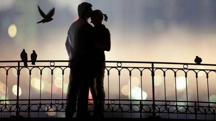 Aşkın gözü gerçekten kör mü?