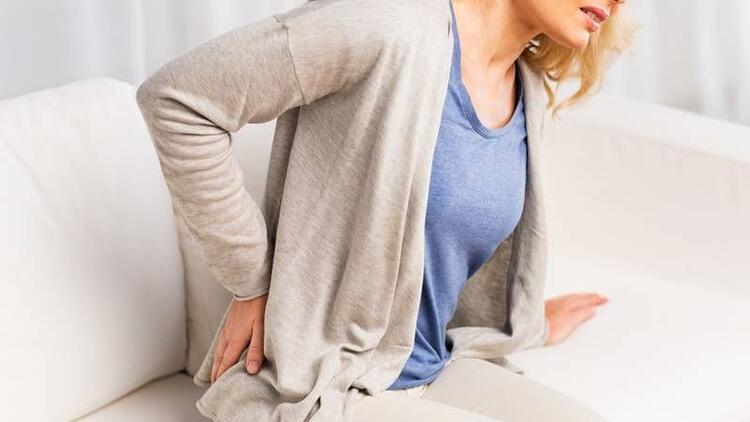Bel fıtığı tedavisinde doğru bilinen yanlışlar
