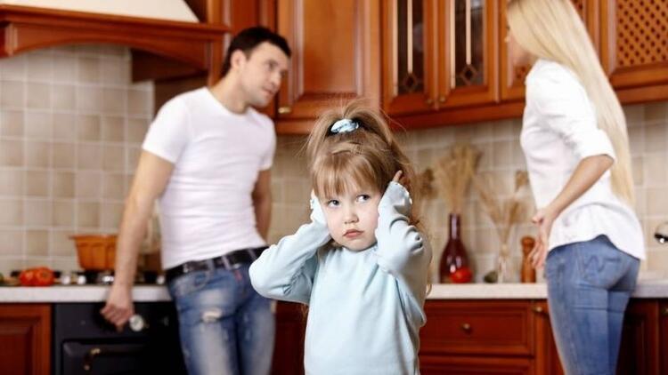 Boşanma sürecinde dikkat edilmesi gereken 10 kural