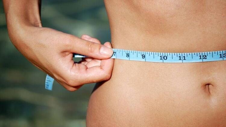 Yeme bozuklukları: Anoreksiya ve Bulimia Nervoza