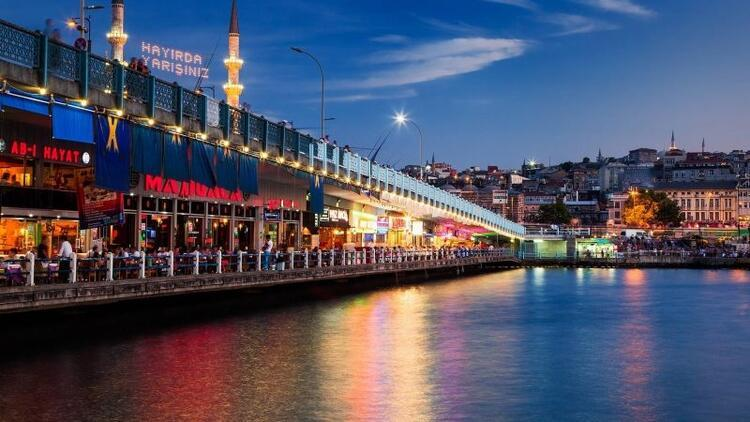 BETOKO, 10 Mart Cuma günü İstanbul'u sallayacak!