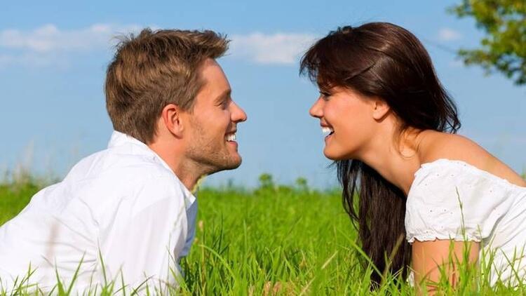 Evlilik mi evcilik mi?