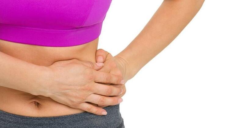 Kolon kanserine karşı beslenme önerileri
