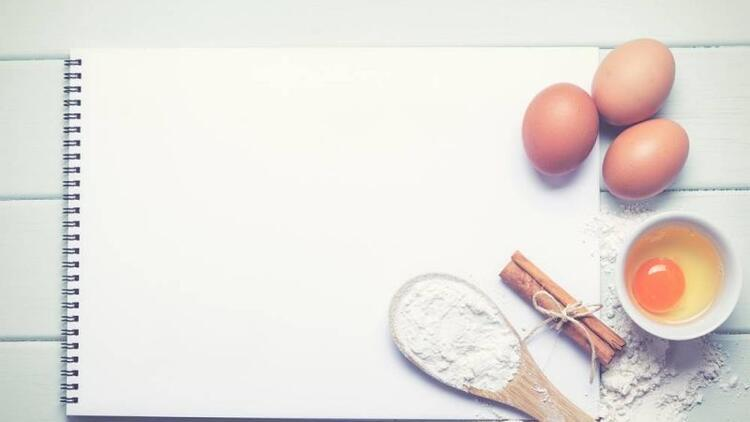 Bu mutfak sırları ile hepiniz birer şef olacaksınız