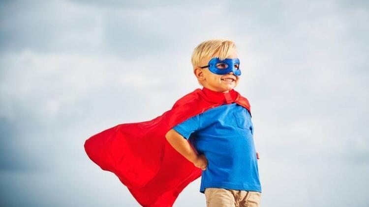 Öz güvenli ya da narsist çocuk yetiştirmek