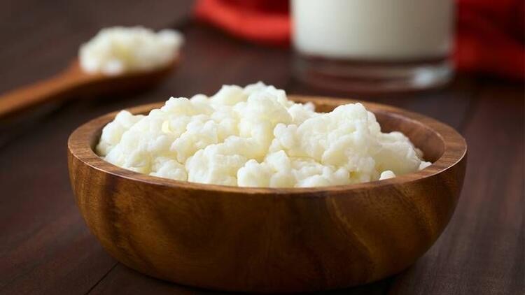 Bu besinler kilo kaybına yardımcı oluyor!