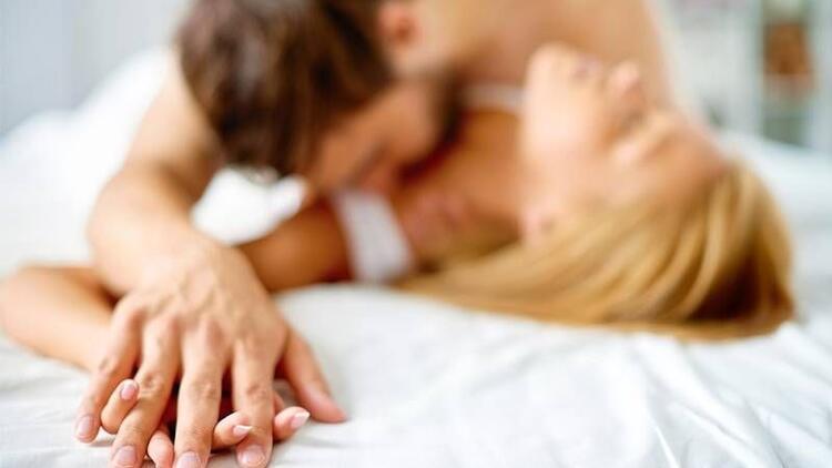 Seks bağımlısı mısınız?
