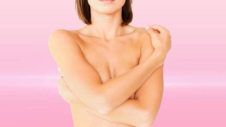 Her 14 kadından birinde meme kanseri görülüyor!
