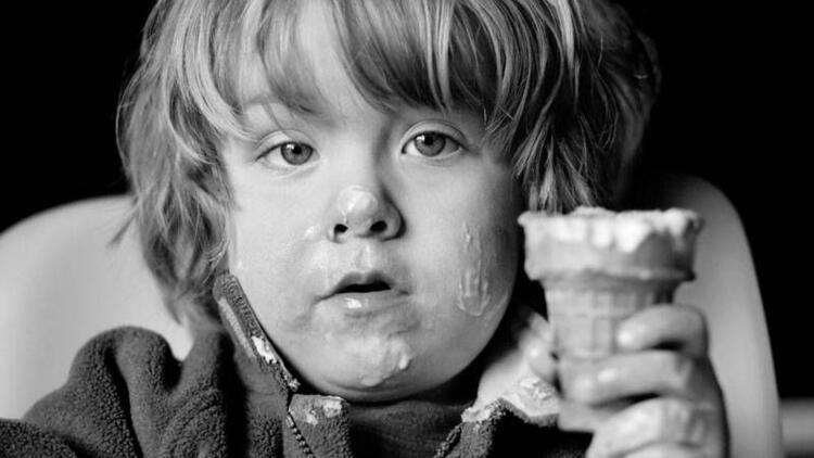Obezite, çocuk oyuncağı değil!