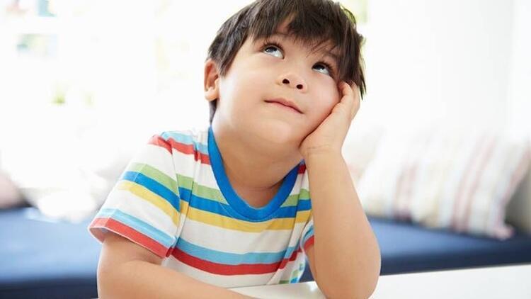Çocuğunuzun IQ'su mu EQ'su mu yüksek?