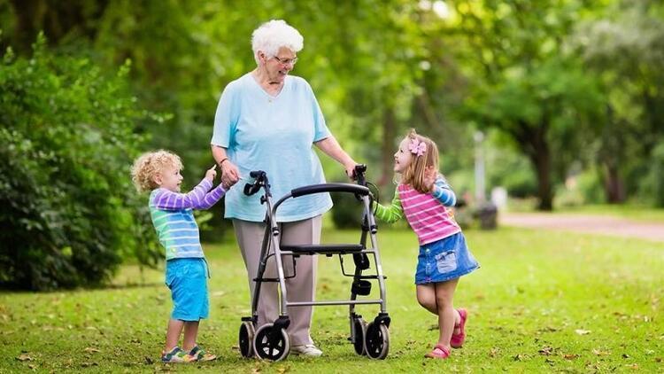 Vicdanlı çocuk yetiştirmek için ailelere tavsiyeler