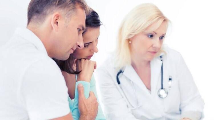 Erkeklerde kısırlık nedenleri ve tedavi yöntemleri